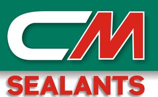 CM Sealants